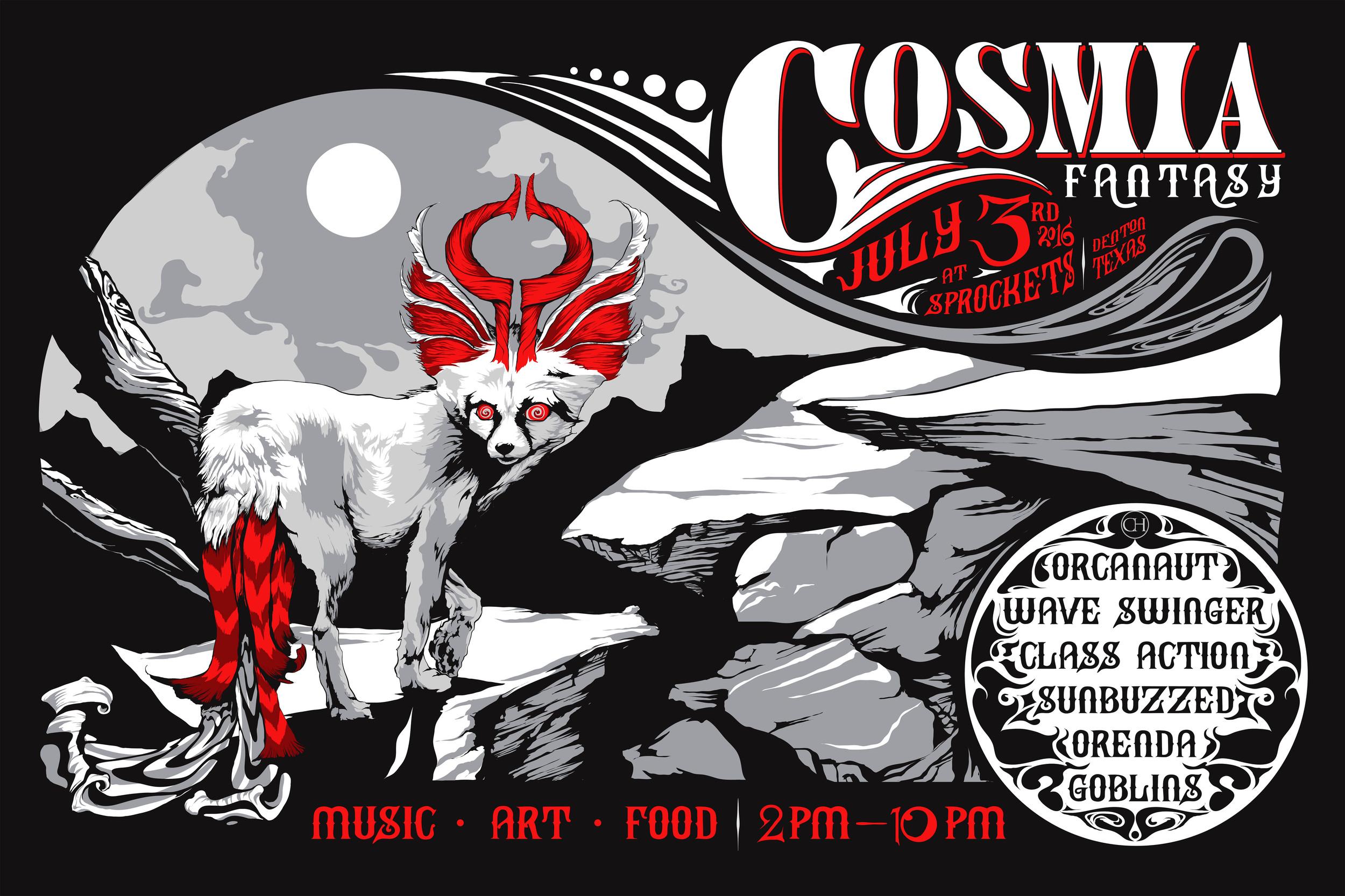 Cosmia Poster copy.jpg