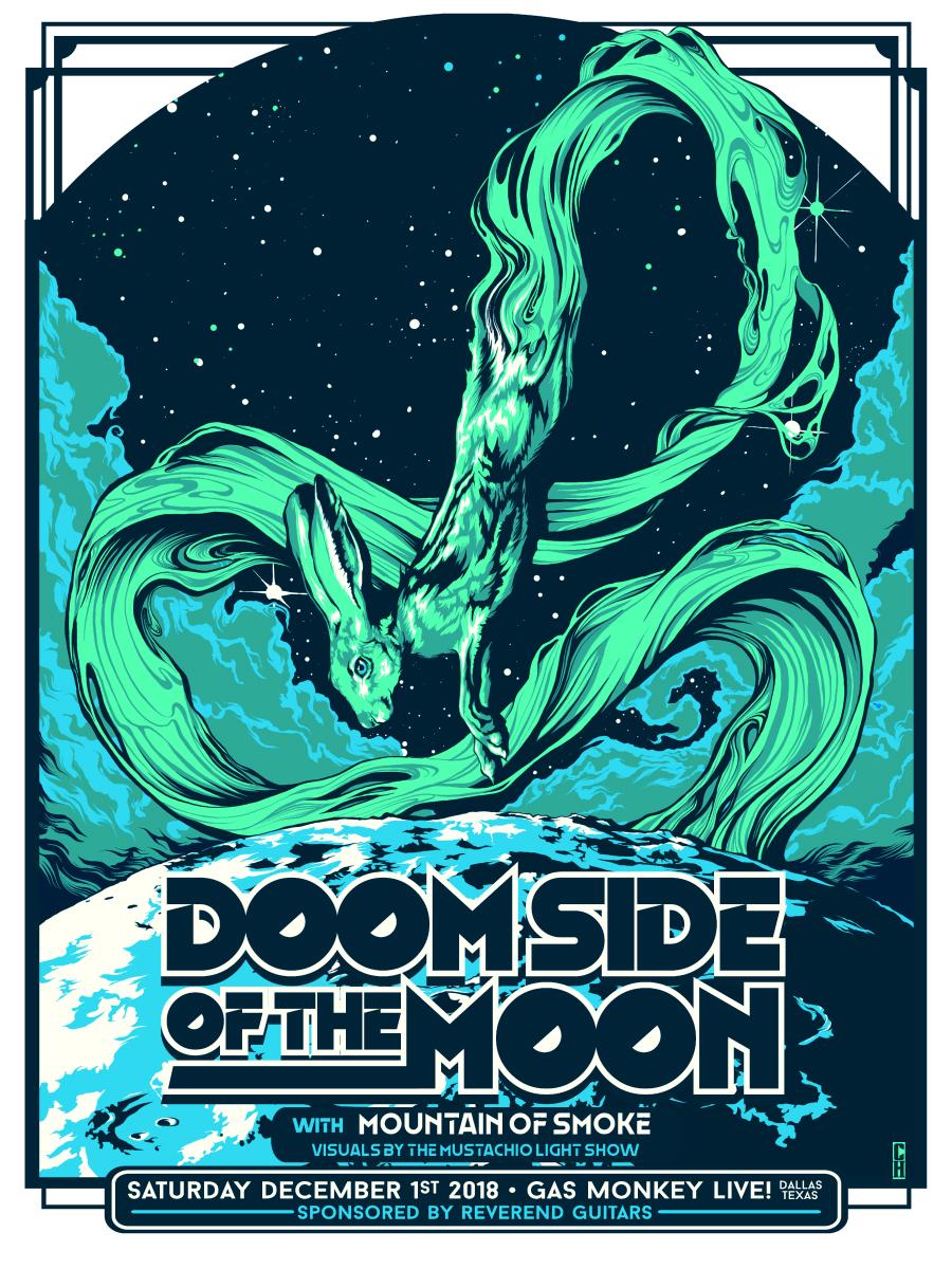 DSOTM-Poster.jpg