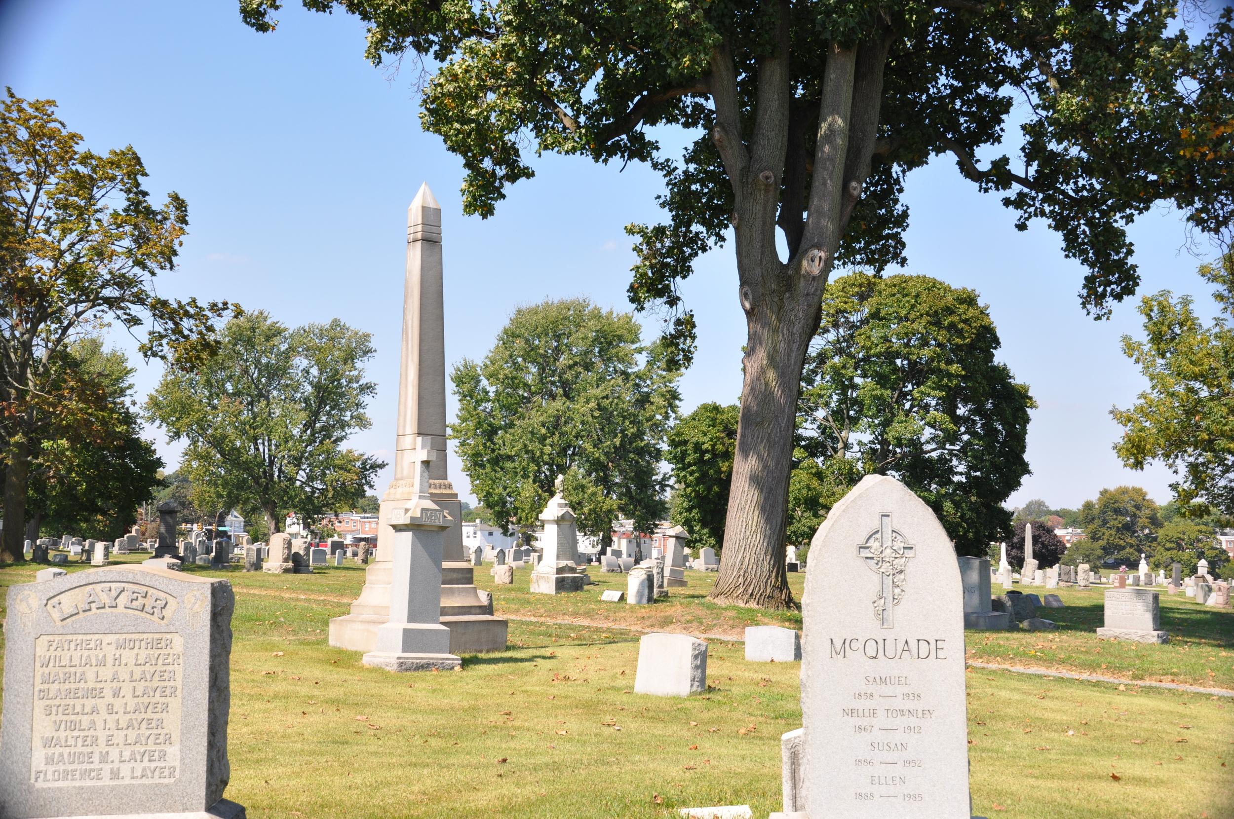 Fernwood_Cemetery
