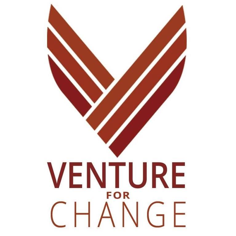 Venture for Change