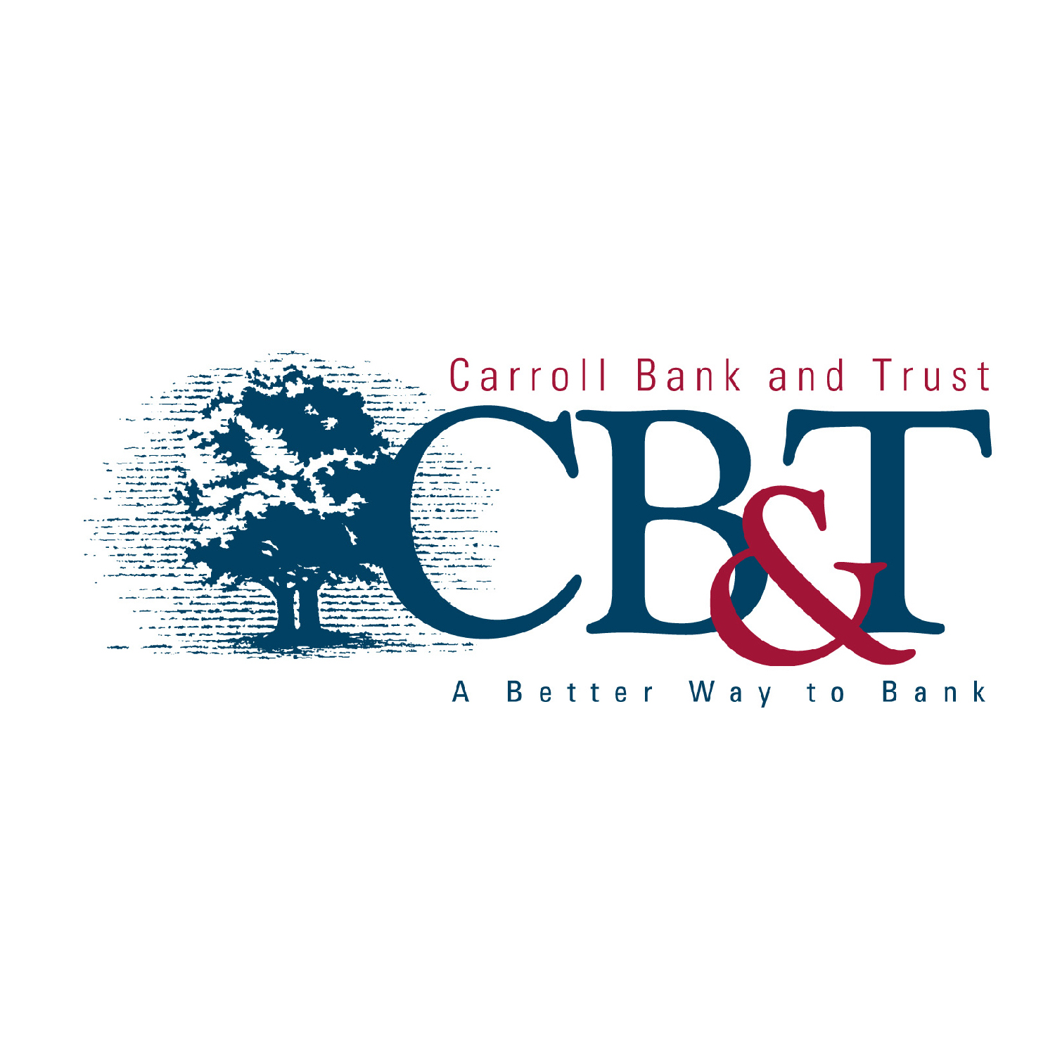 carroll bank & trust.jpg