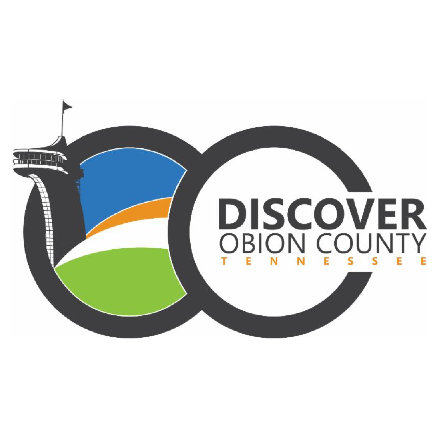 Discover Obion County.jpg