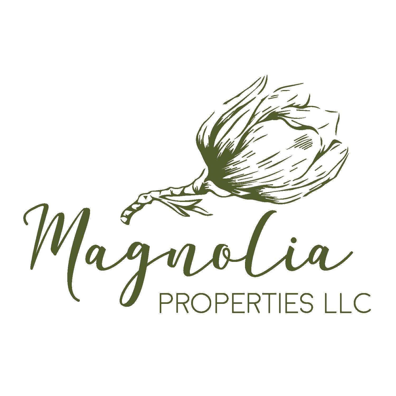 Magnolia Properties.jpg