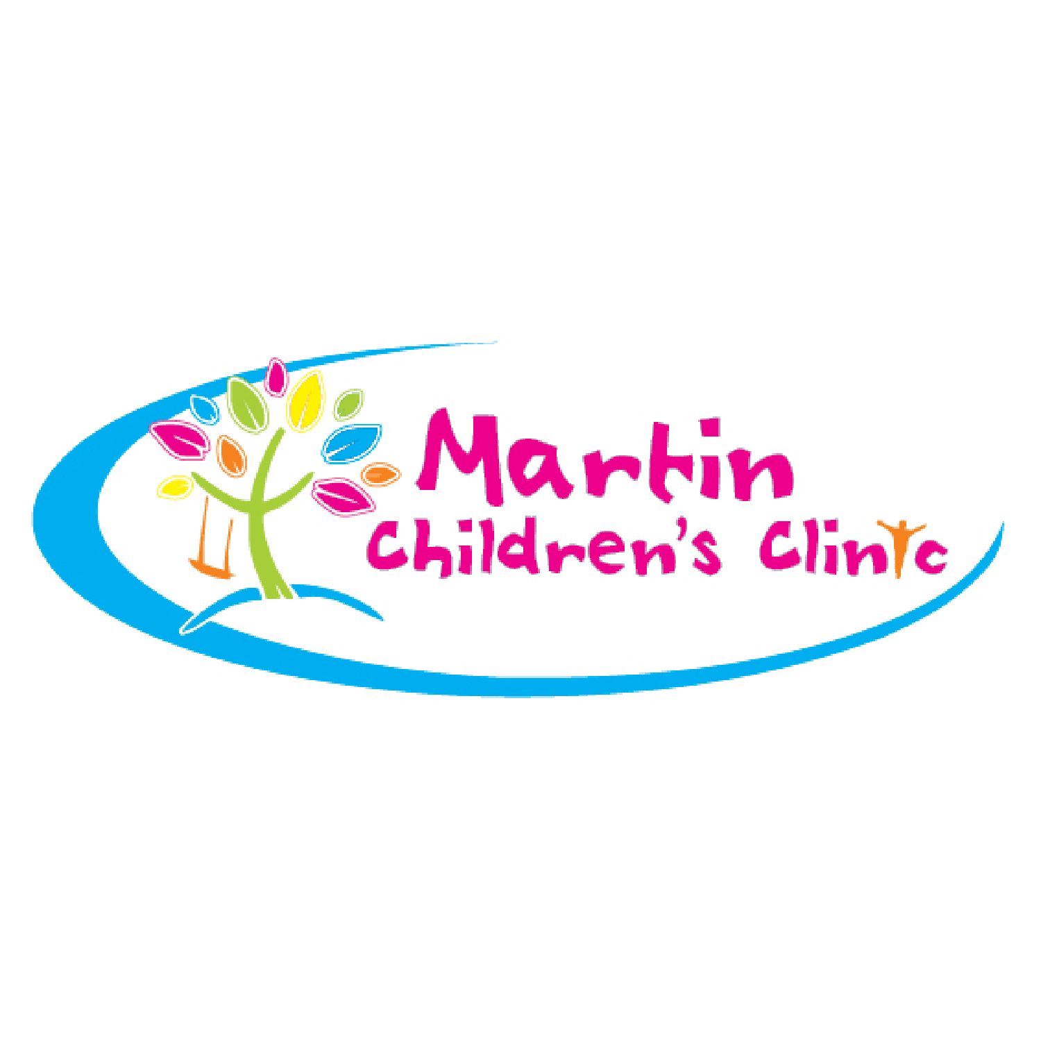 Martin Children Clinic.jpg