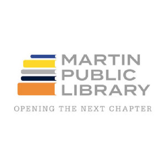 Martin Public Library.jpg