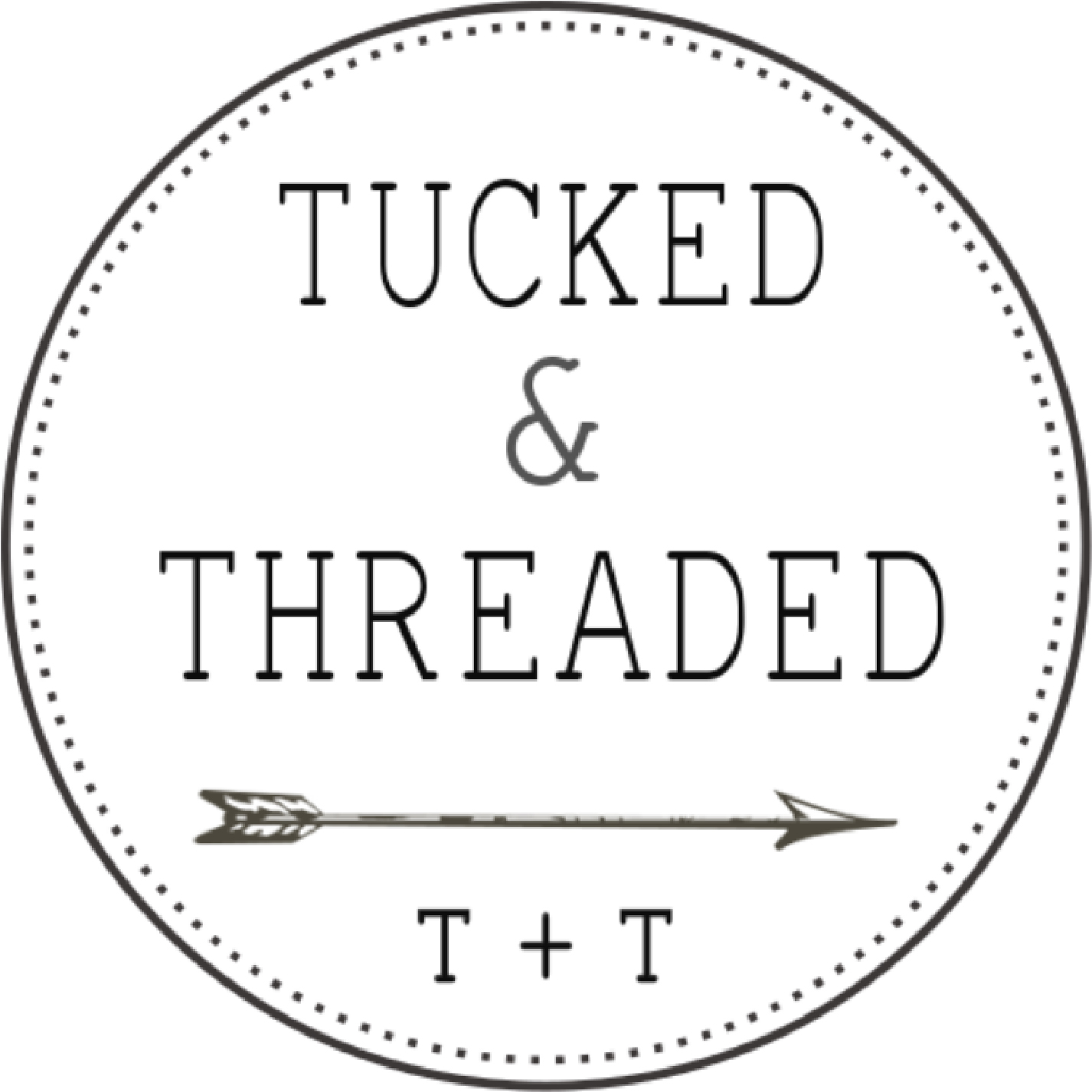 tucked & threaded.jpg