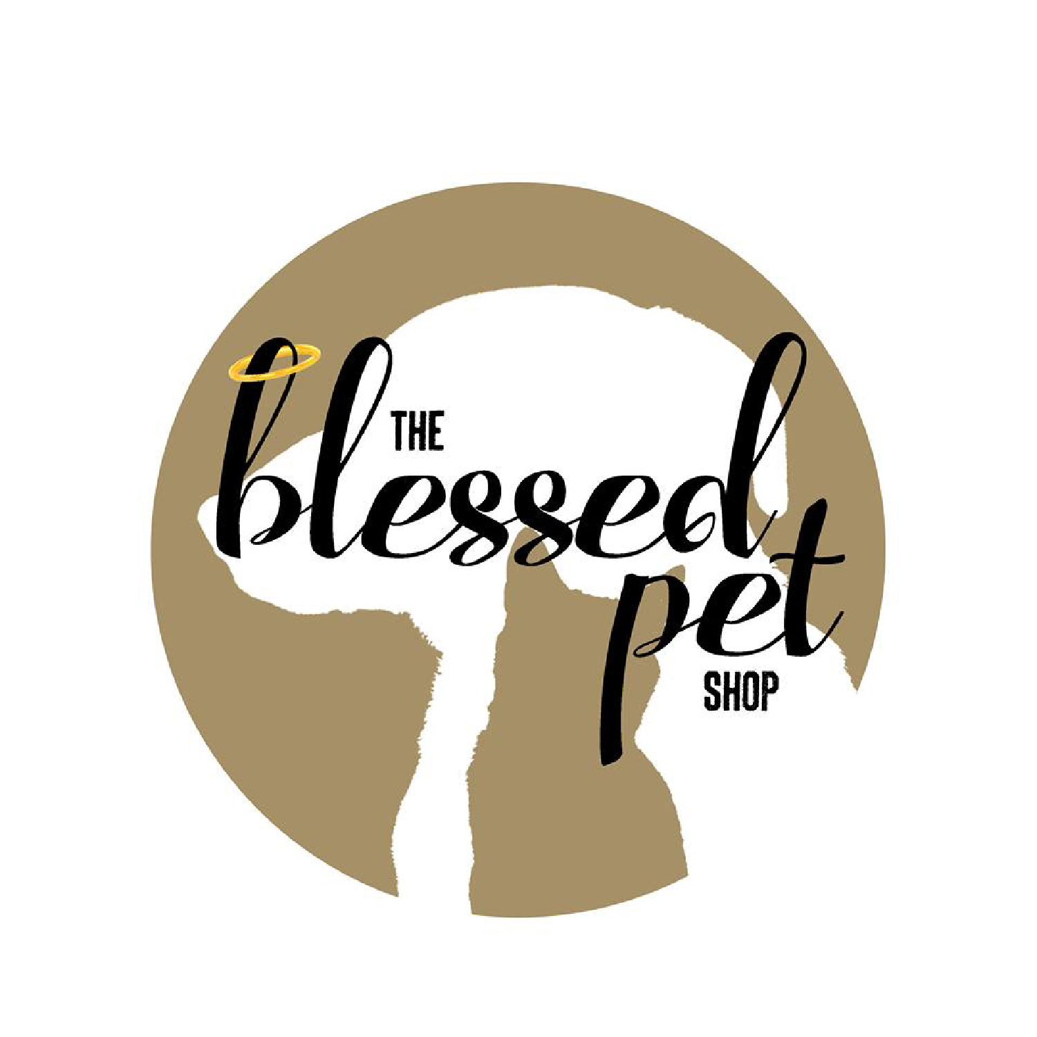 the blessed pet shop.jpg