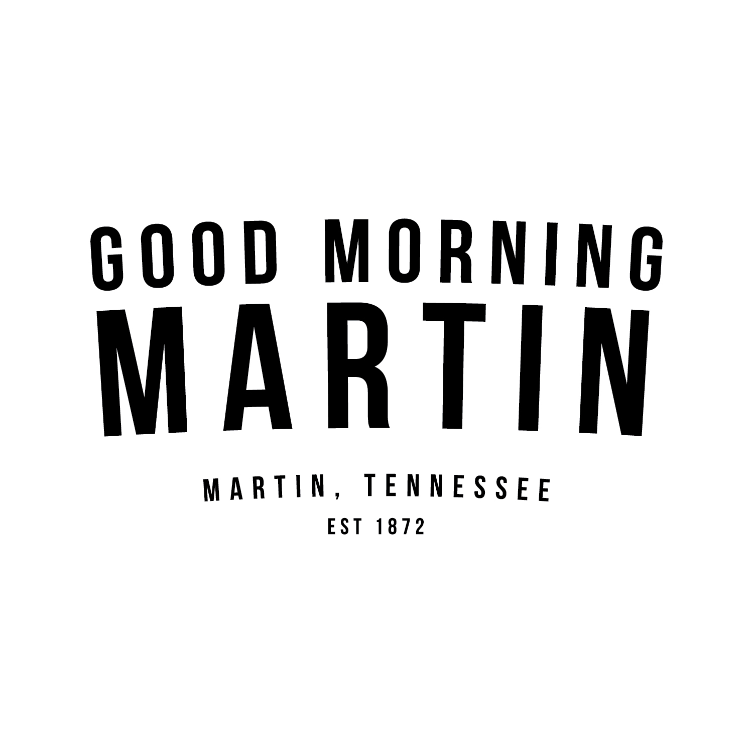 GoodMorningMartinLogo.jpg