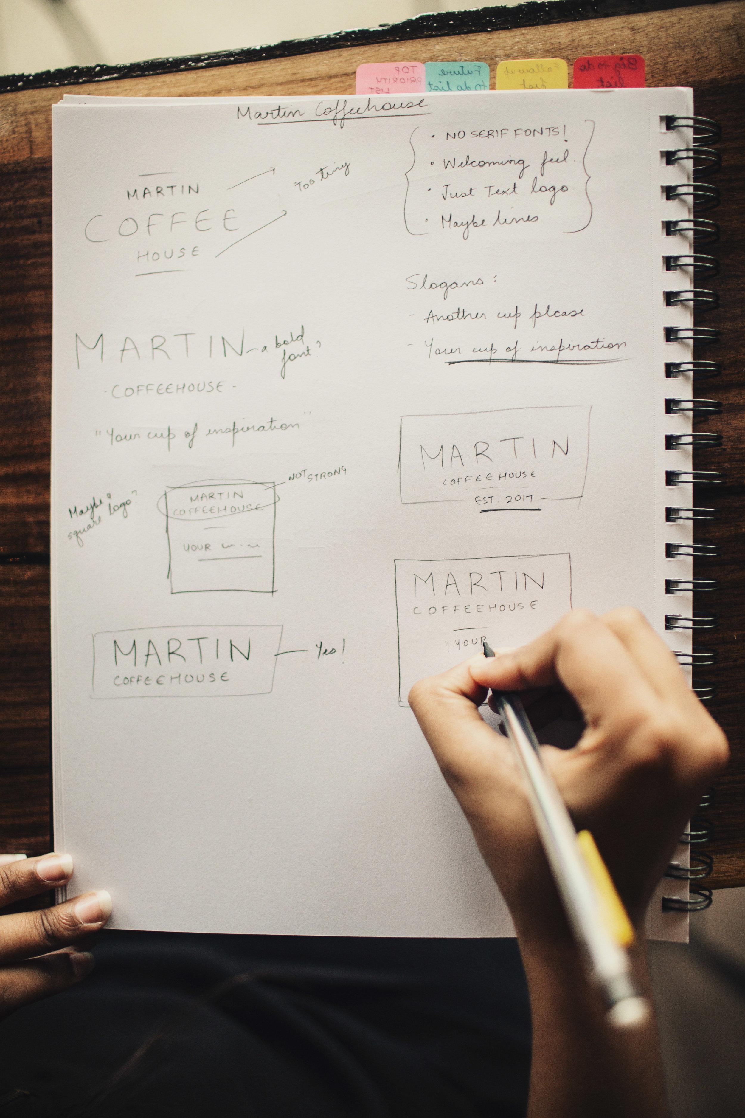 MC Design 3 .jpg