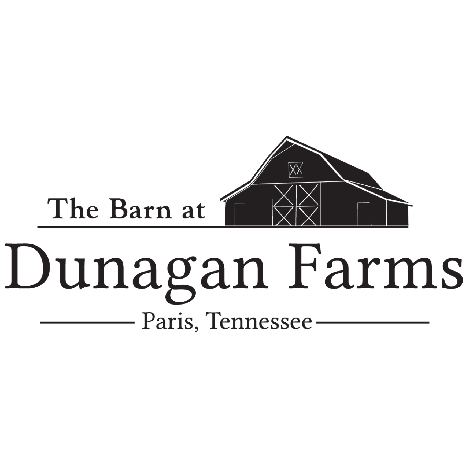 Dunagan Farms.jpg