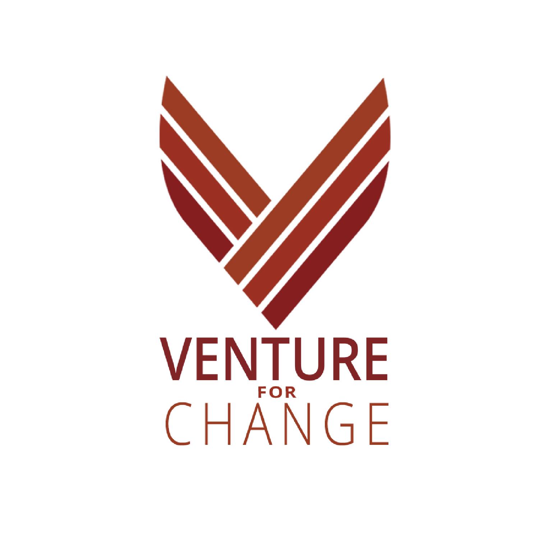 venture for change.jpg