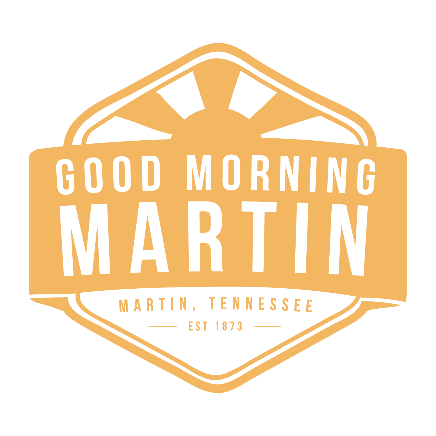 good morning martin.jpg