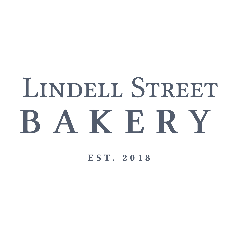 Lindell Street Bakery.jpg
