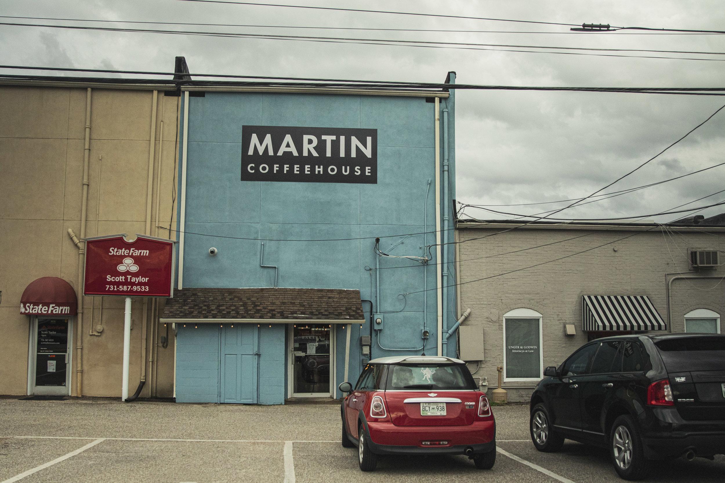 Tennessee+Coffee+Shop.jpg