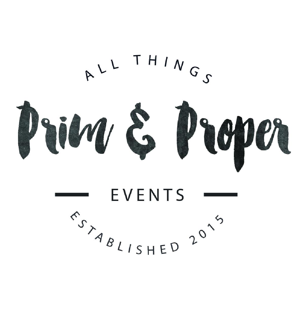 Prim and Proper.jpg