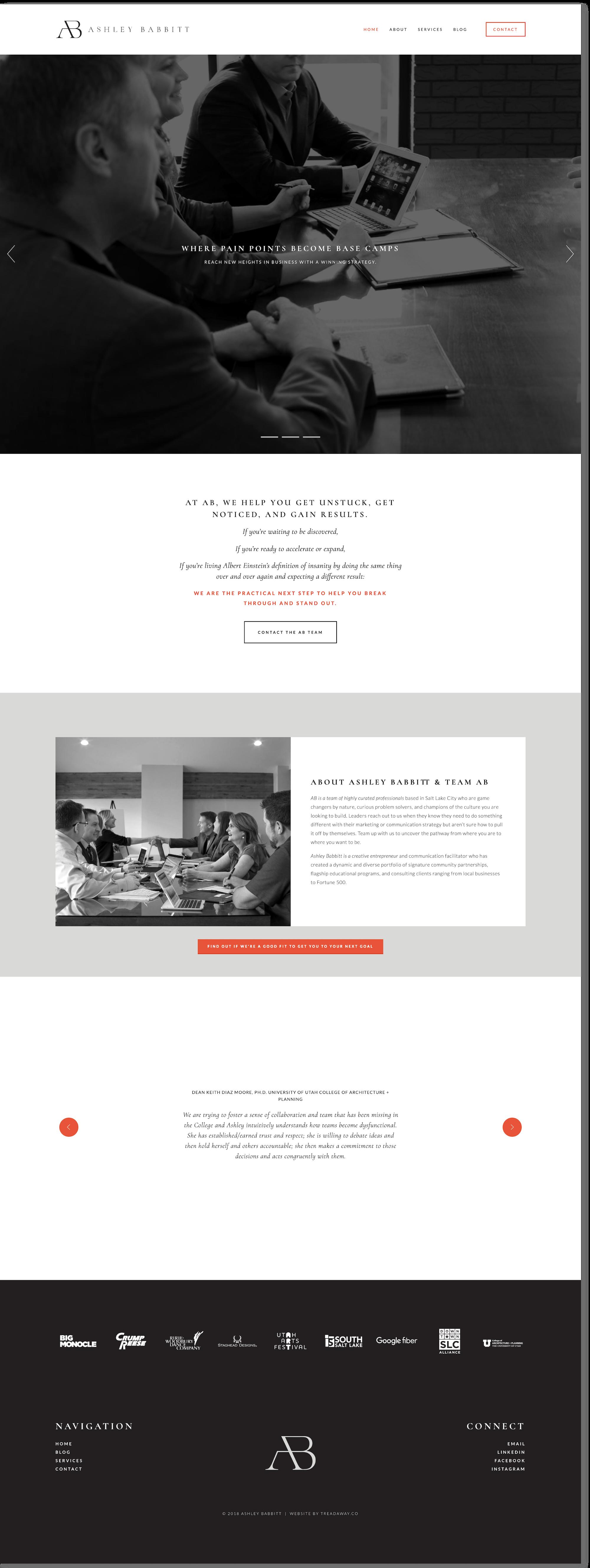 Ashley Babbitt Website Design Squarespace Circle Treadaway Co Design Branding-02.png