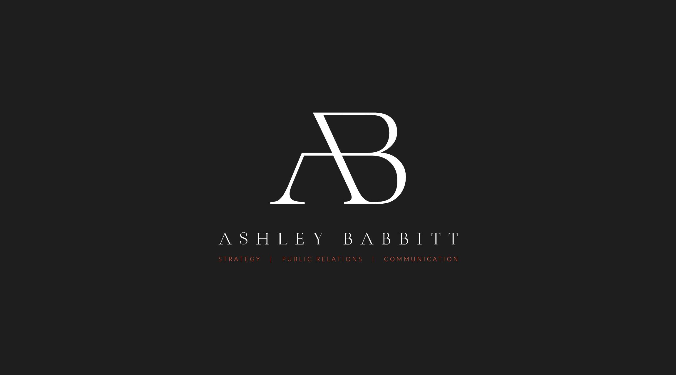 Ashley Babbitt Logo Design Branding Treadaway Co Design.png