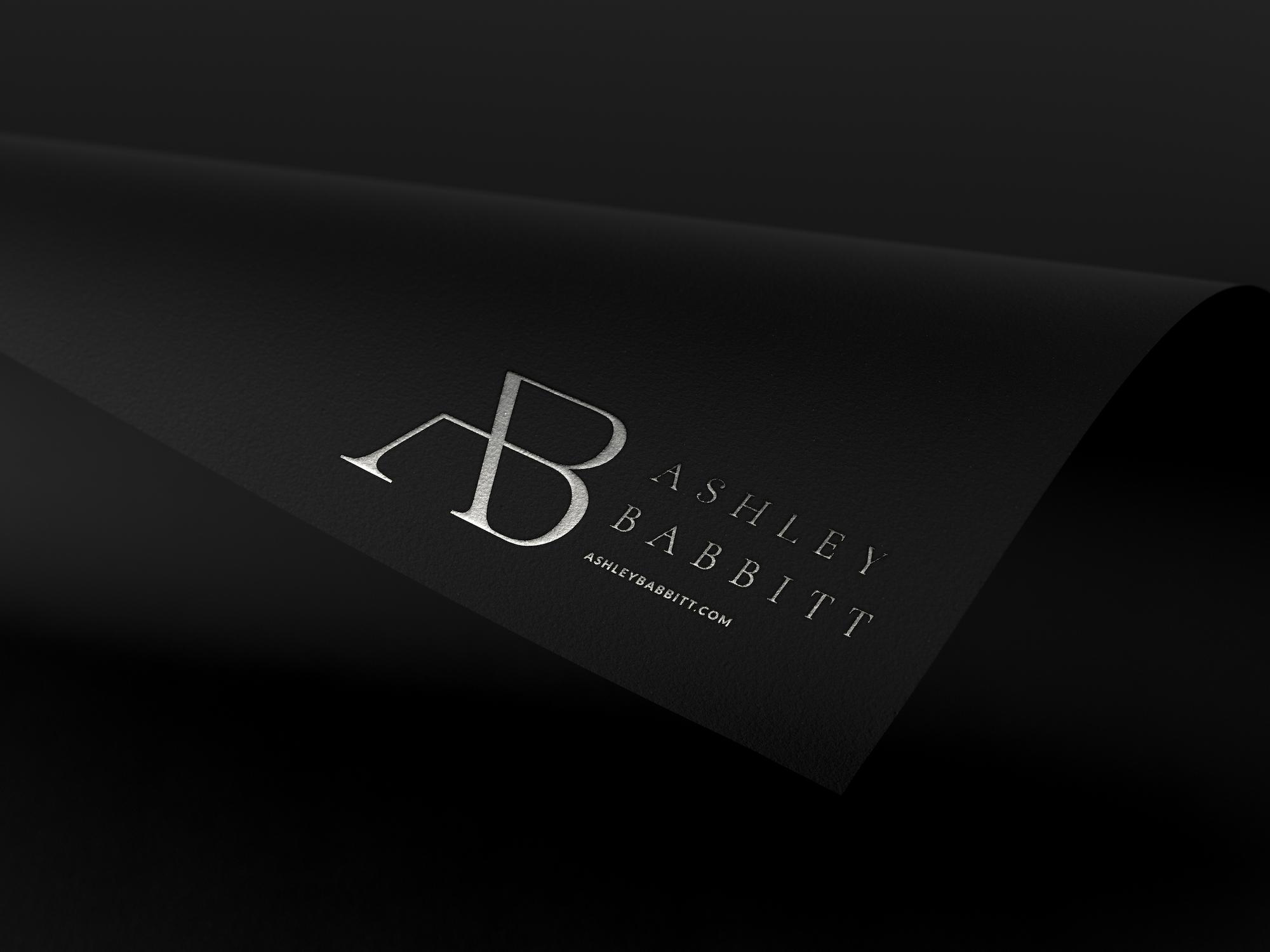 Ashley-Babbitt-Letterpress-Branding-Business-Card-Treadaway-Co.png