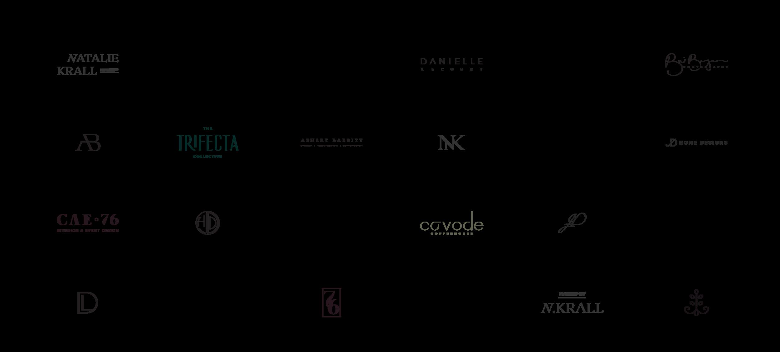 Logo Showcase-01.png