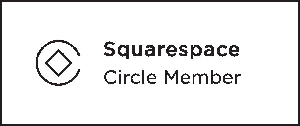 circle-member-badge-transparent-outline-01.png