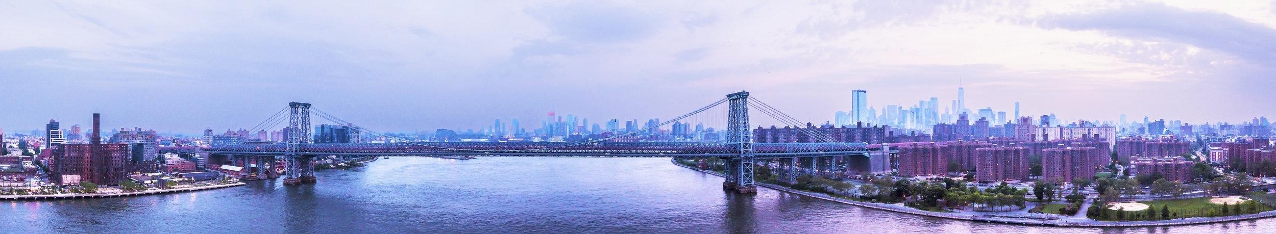 Bridge Pano 6.jpg