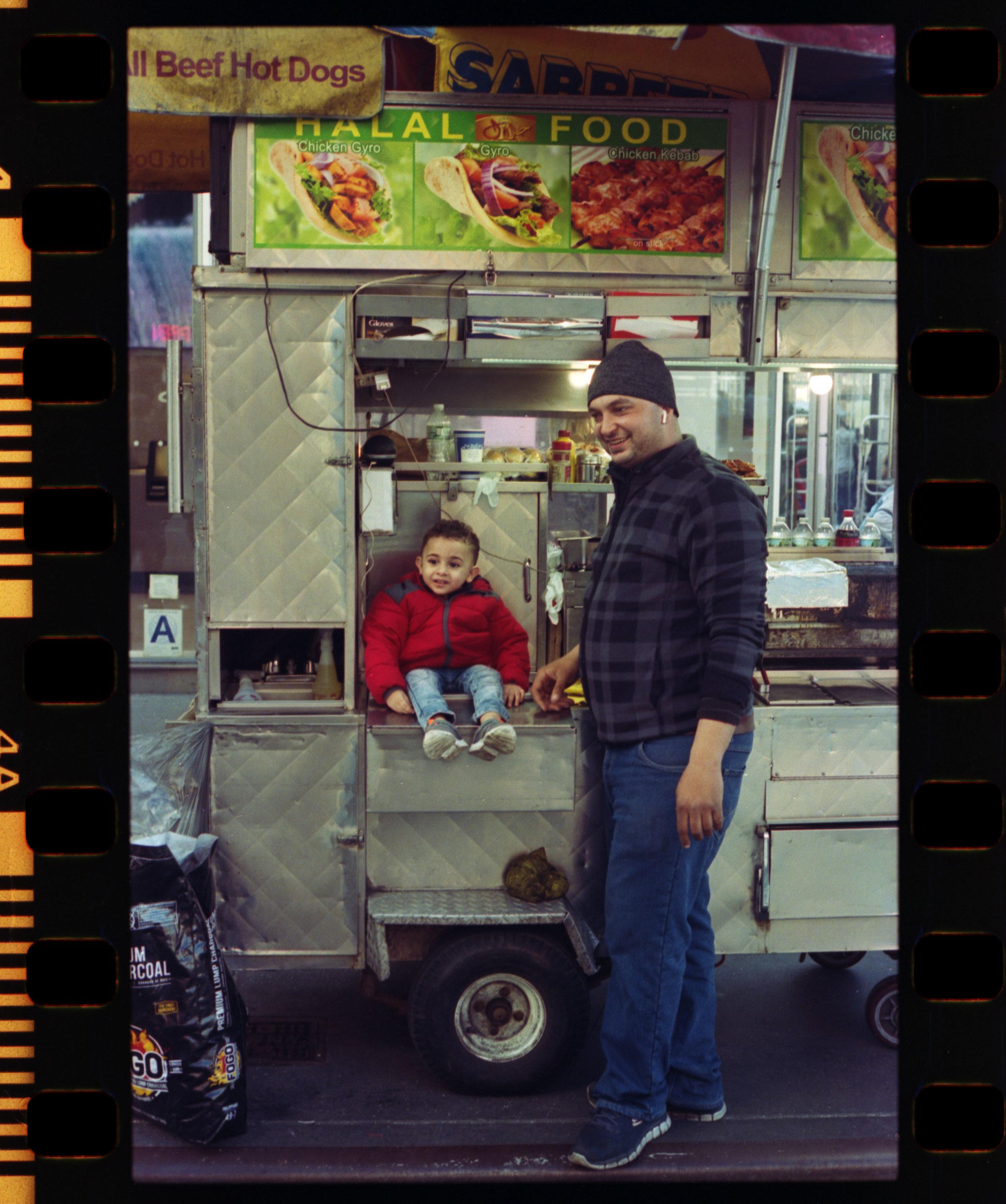 Boy in Food Cart.jpg