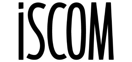 logo_iscom_nouveau15.jpg