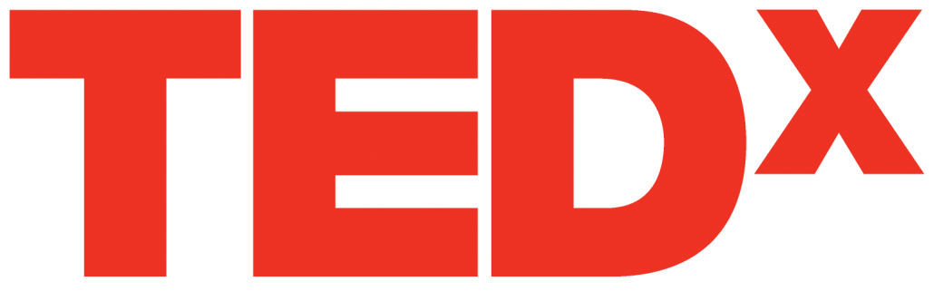 Tedx-1030x321.png