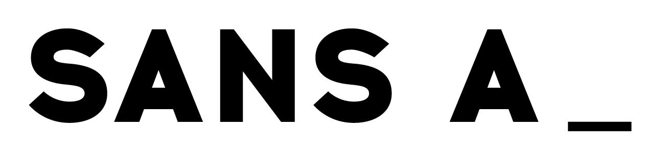 Logo_sansA-01.jpg