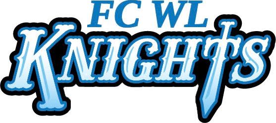 FC Westlake Knights Logo.png