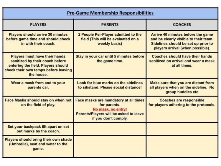 Pre+Game+Membership+.jpg