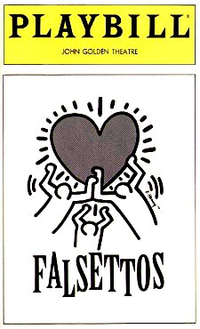 Falsettos Playbill.jpg
