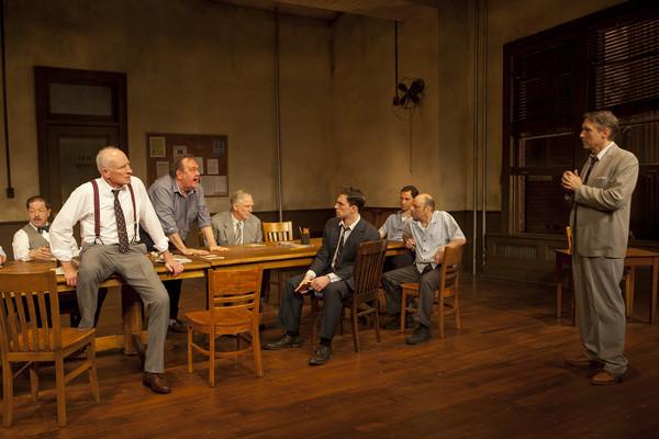 Twelve Angry Men.JPG