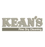Kean's, Highland Park Marketplace