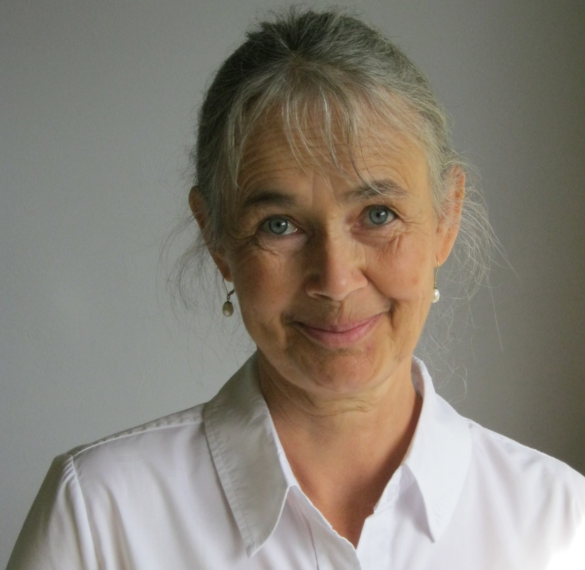 Eva Pick, Homeopath