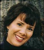 Renee Waller, M.S.