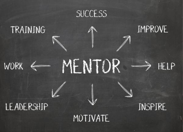 renee@mentorrx.com