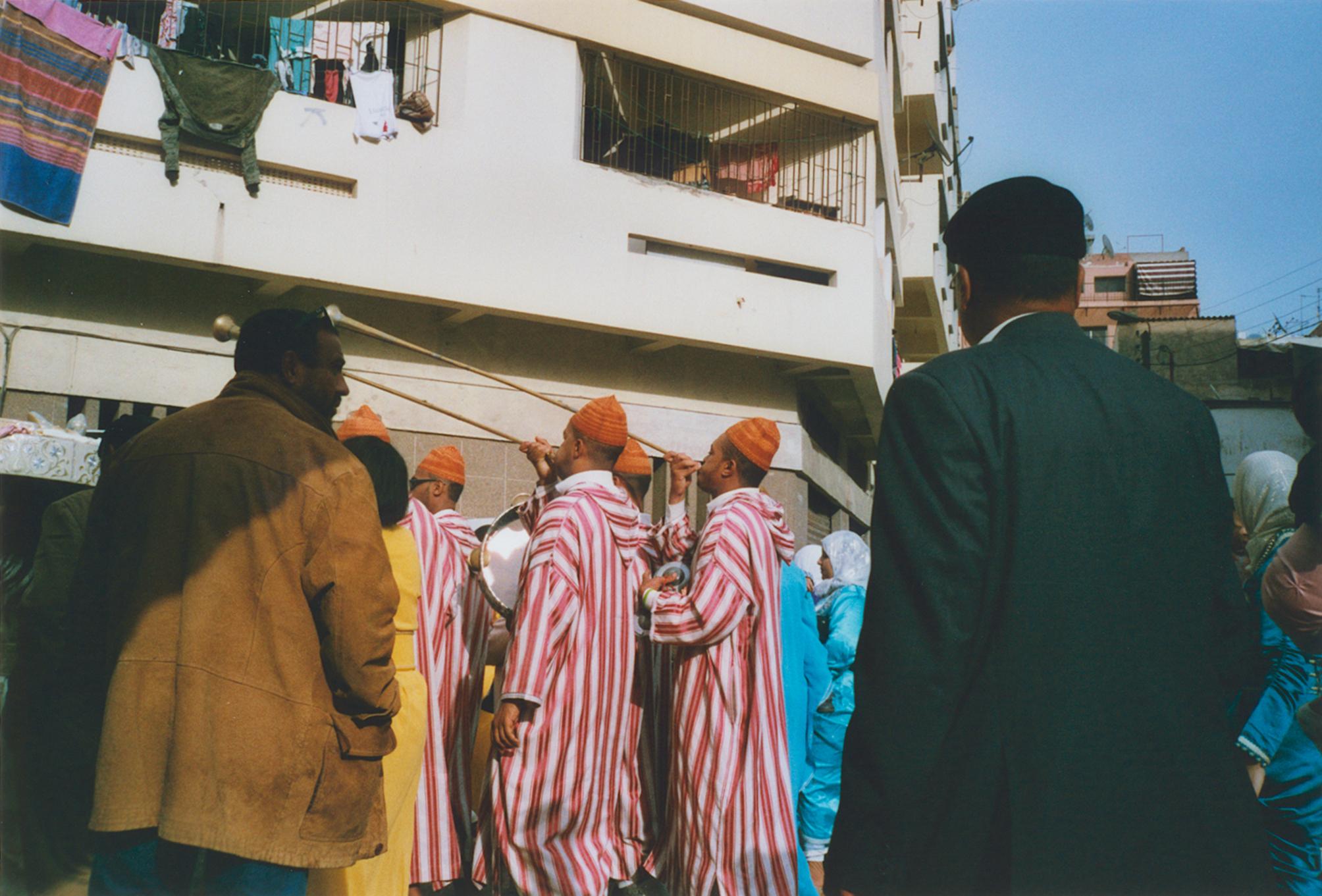 marokko49.jpg