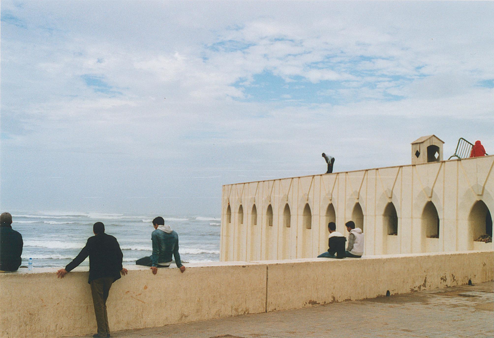 marokko01.jpg