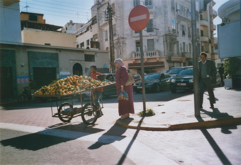 marokko5.jpg