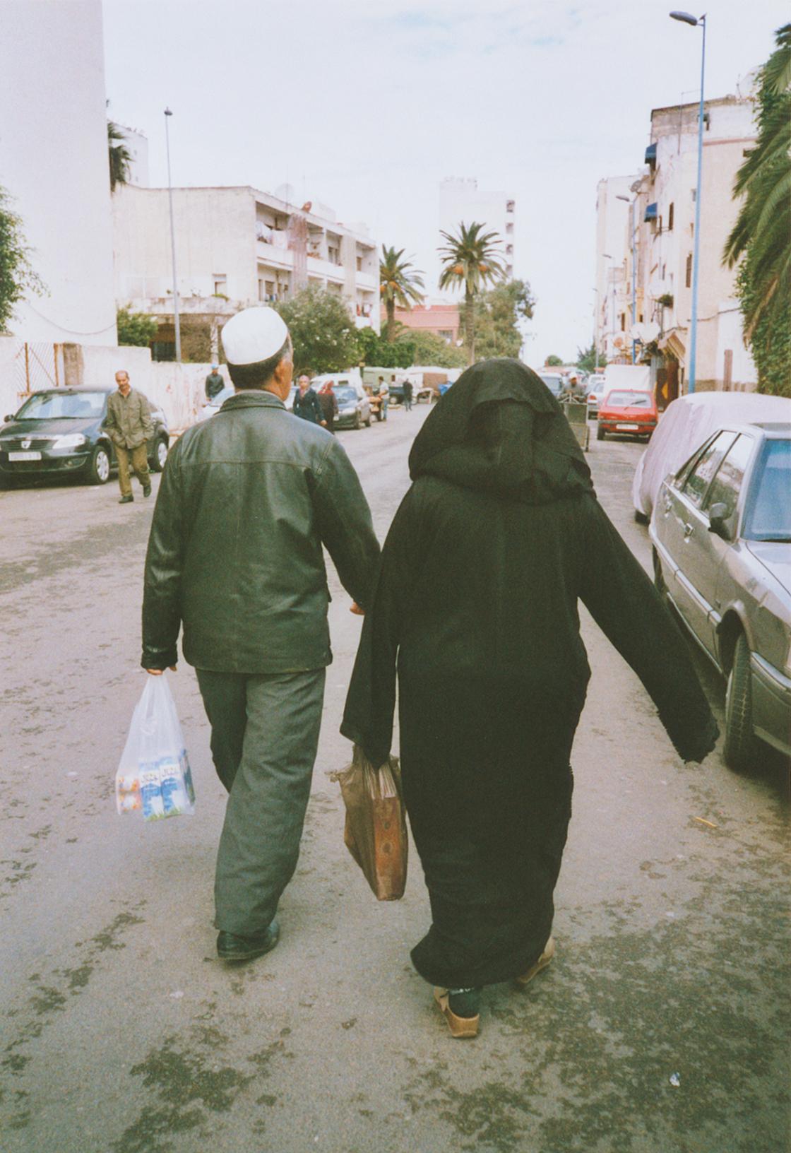 marokko17.jpg