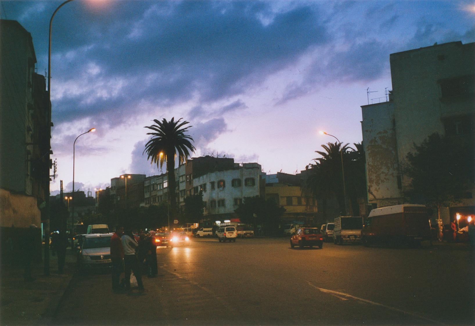 marokko60.jpg