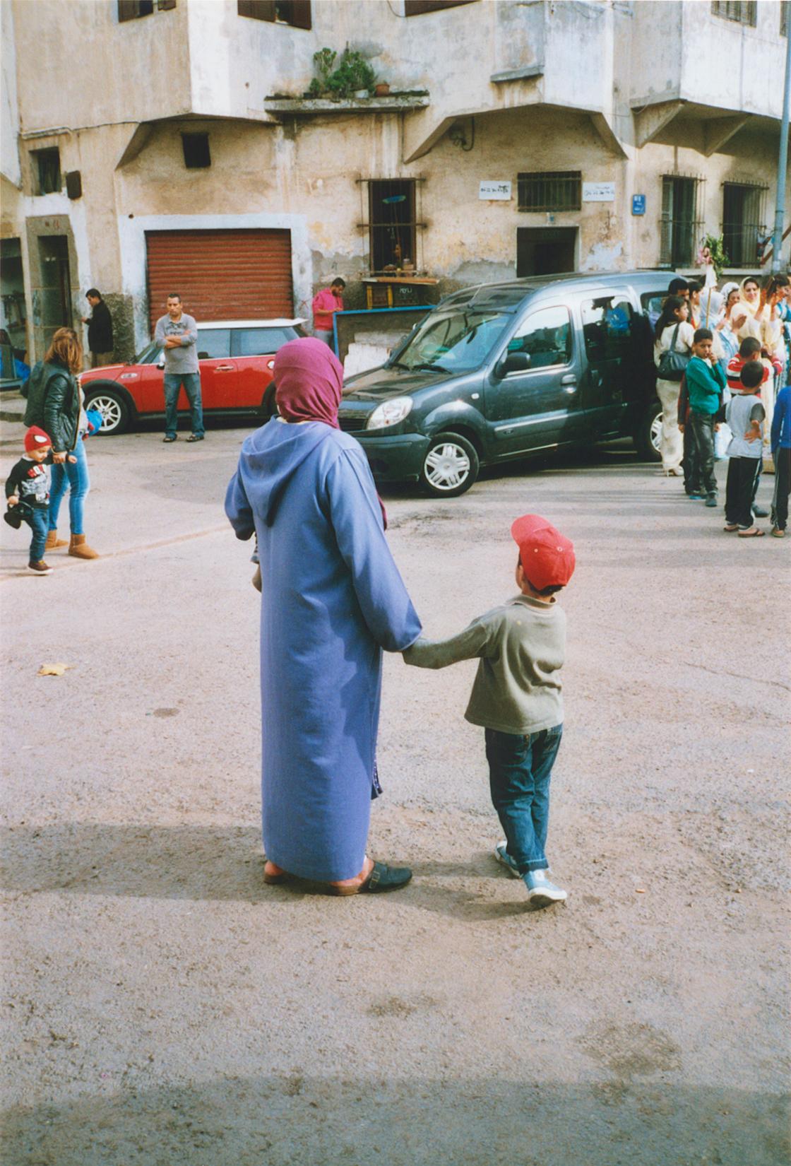 marokko53.jpg