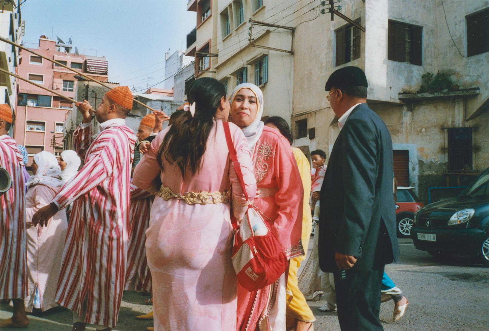 marokko50.jpg