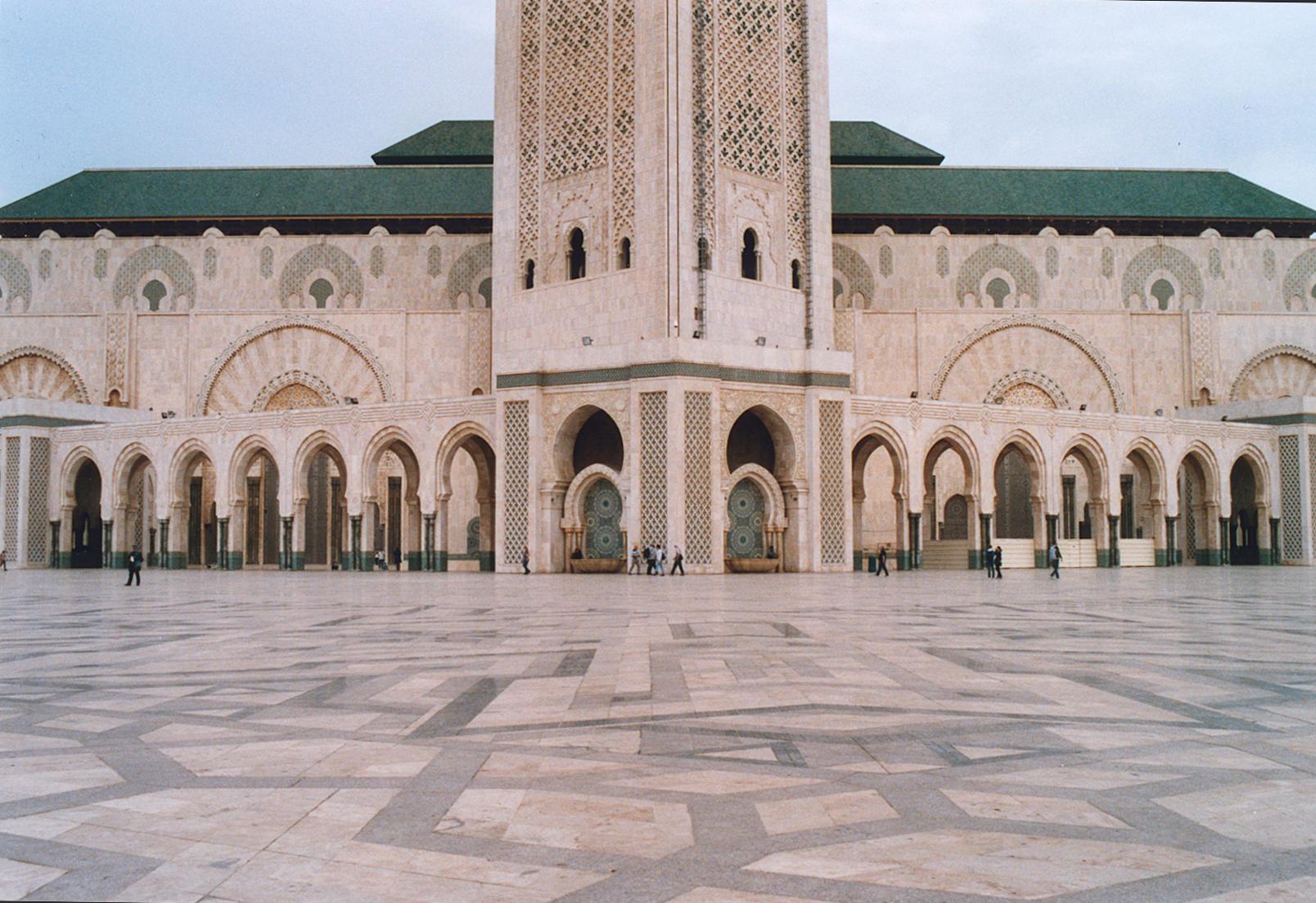 marokko42.jpg
