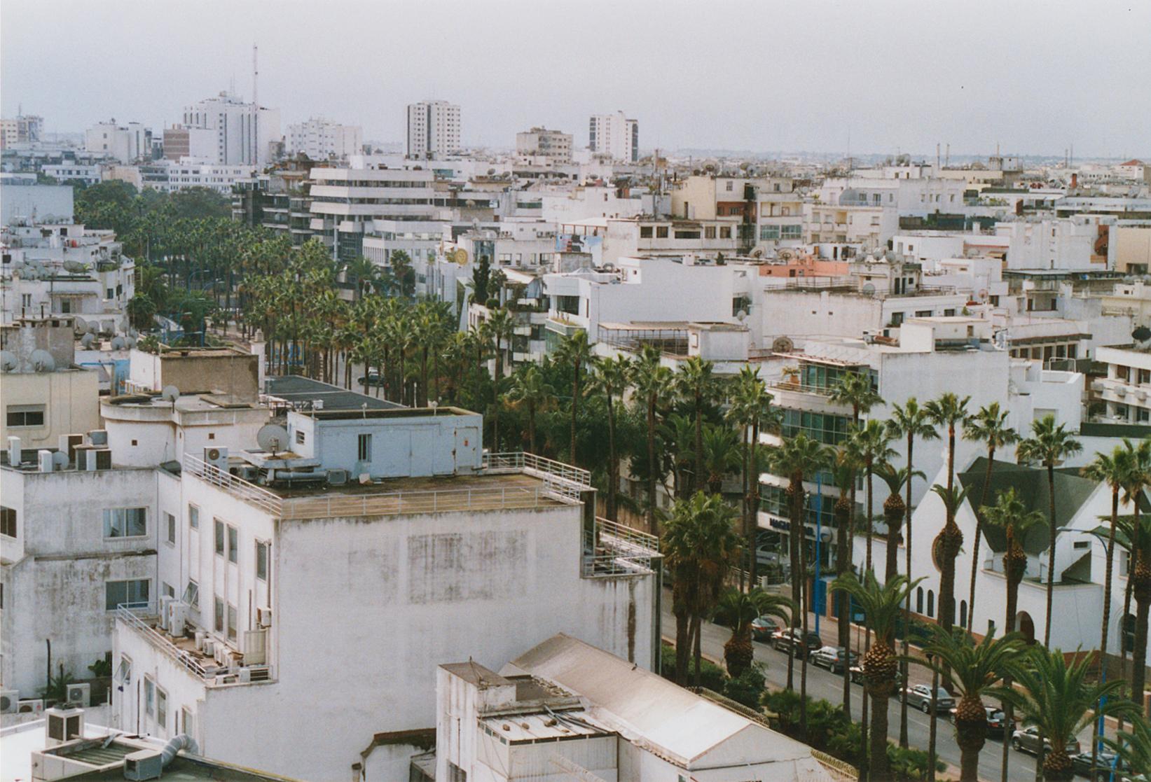 marokko45.jpg