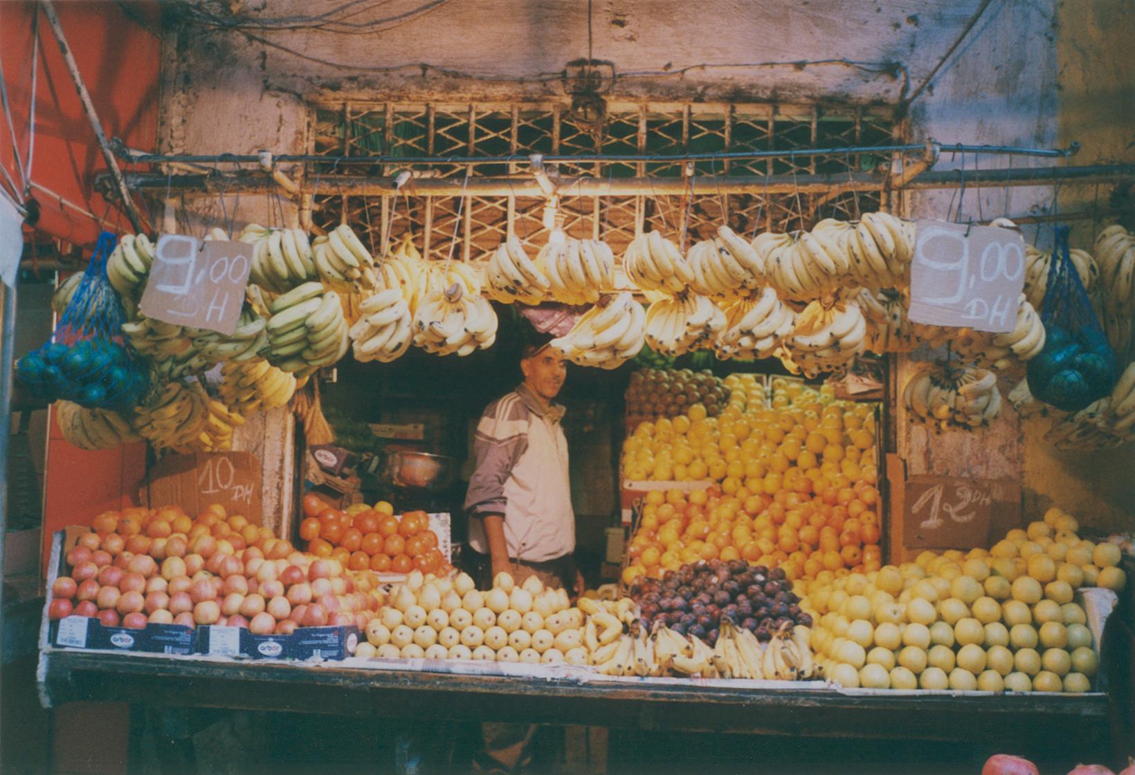 marokko37.jpg