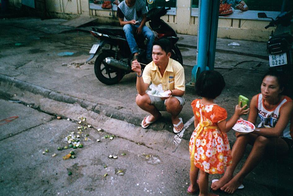 vietnam10_1.jpg