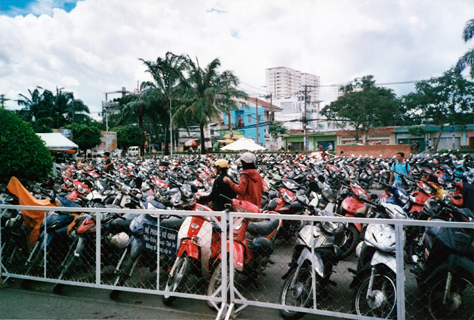 vietnam9_2.jpg