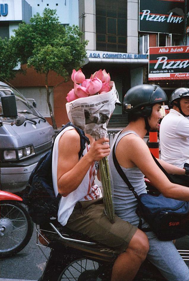 vietnam11_9.jpg